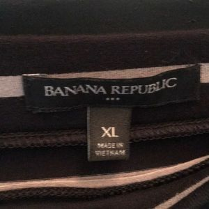 Banana Republic Skirts - Banana Republic - Maxi Skirt -XL
